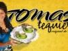 tomasa00