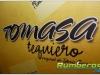 tomasa03