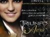 triunfo02