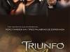 triunfo03