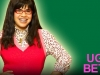 ugly-betty01