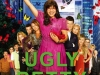 ugly-betty03