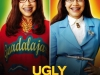 ugly-betty04