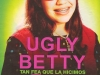 ugly-betty05