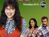 ugly-betty06