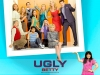ugly-betty08