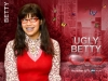 ugly-betty10