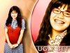 ugly-betty11