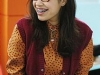ugly-betty12