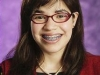 ugly-betty13