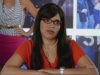 ugly-betty29
