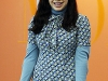 ugly-betty39