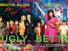 ugly-betty42