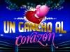 gancho03
