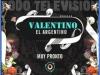 valentino00