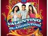 valentino01