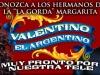 valentino09