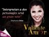 valiente-amor14