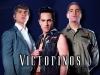 victorinos01
