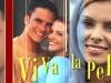 vivalapepa09