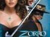 zorro05