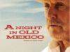 una-noche-en-el-viejo-mexico03