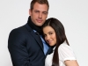 Maite Perroni & William Levy