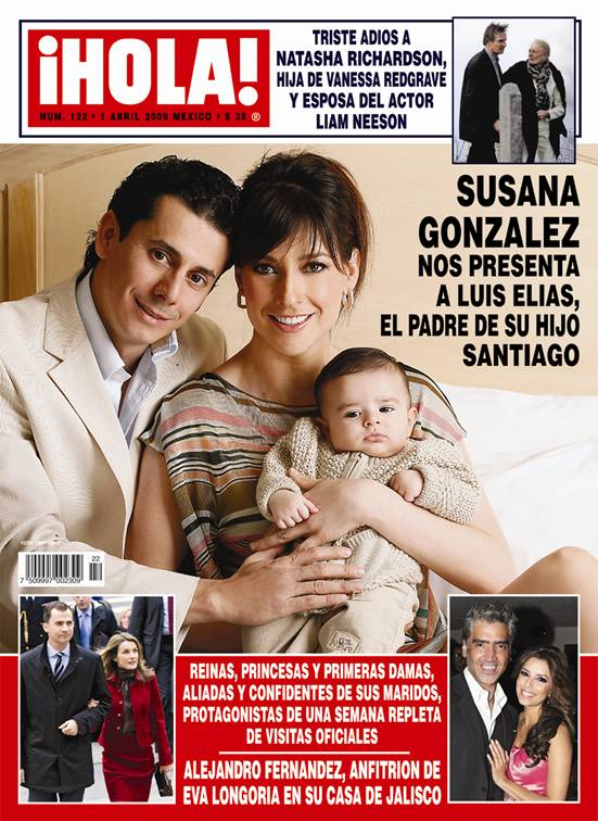 http://www.telenovely.net/wp-content/uploads/2011/11/deti-susanagonzalez001.jpg