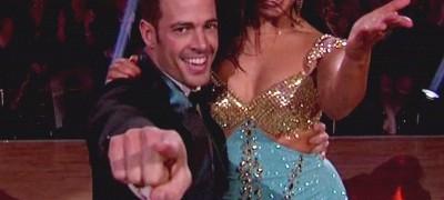 oslava latinský taneční kolo