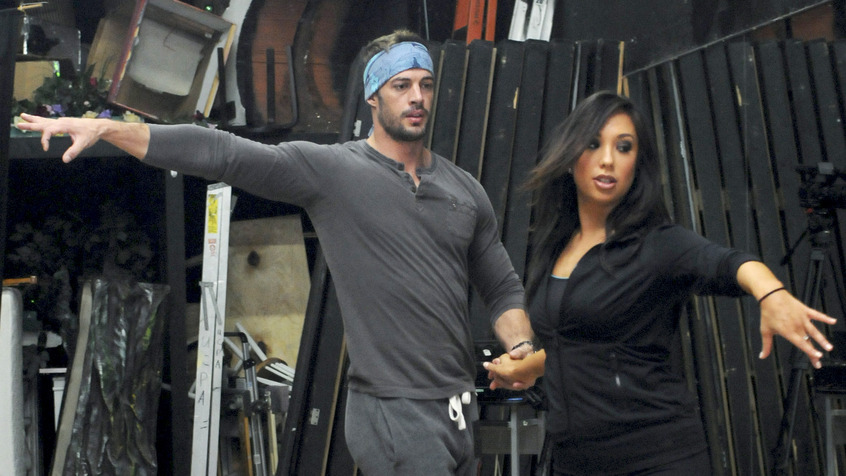 william-levy-cheryl-burke-prvnidojmy04