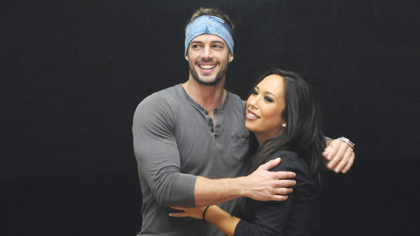 william-levy-cheryl-burke-prvnidojmy05