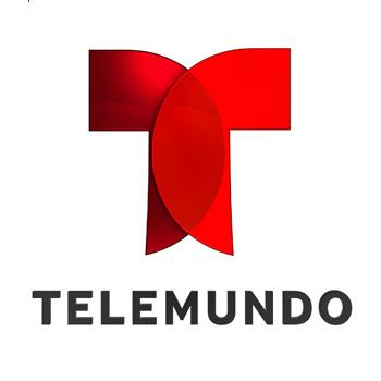 novinky-telemundo00