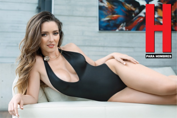 Hot Lorena Herrera nude (95 foto) Porno, 2015, see through