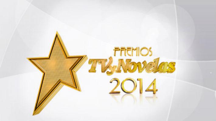 tv-y-novelas1