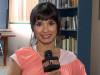 Paola Rey v novém seriálu