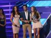 Premios Tu Mundo 2014