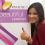 Maite Perroni podporuje darování vlasů