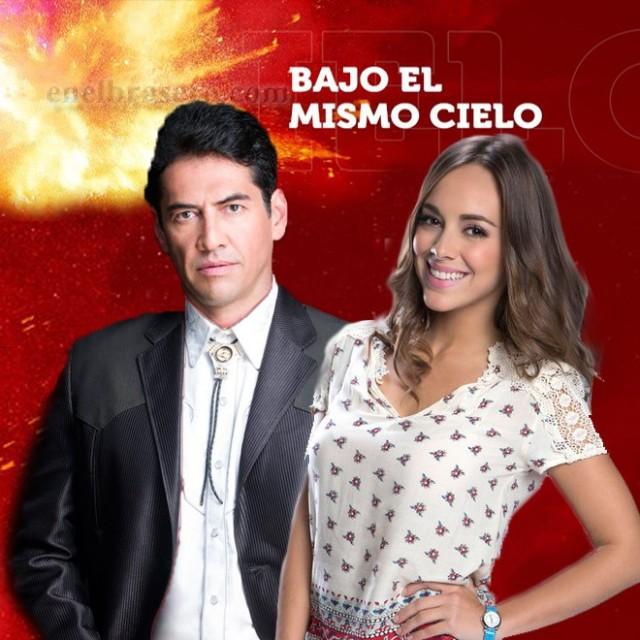 http://www.telenovely.net/wp-content/uploads/2015/03/bajo-el-mismo-cielo2-640x640.jpg