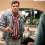 Christian odchází z telenovel