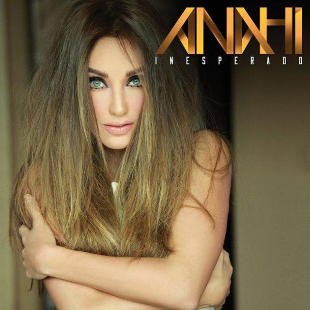 anahi-amnesia4