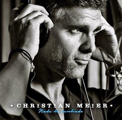 christian-meier-album3