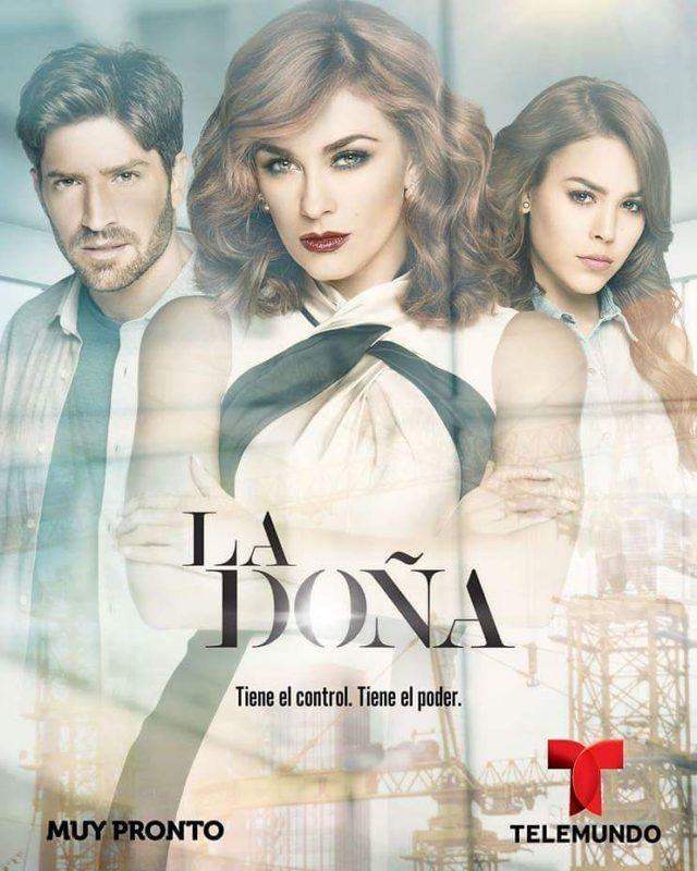 la-dona1
