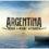 Začalo natáčení Argentina, Tierra de Amor y Venganza