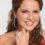 Maritza Bustamante onemocněla nevyléčitelnou chorobou