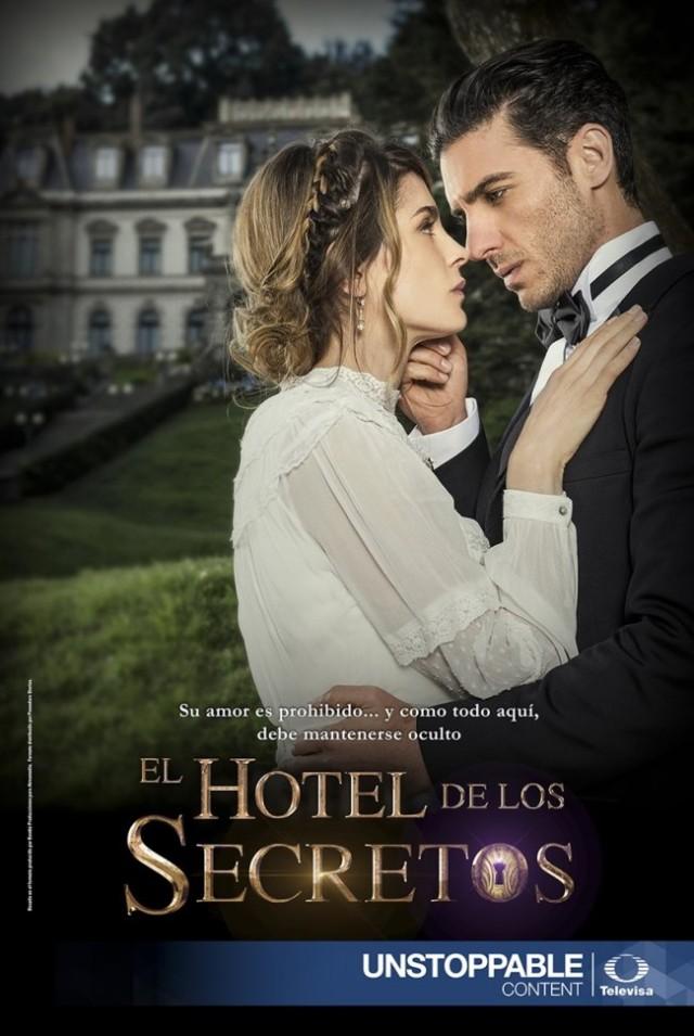 el-hotel-de-los-secretos43-jpg
