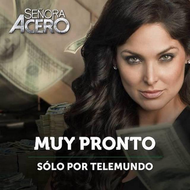 senora-acero03