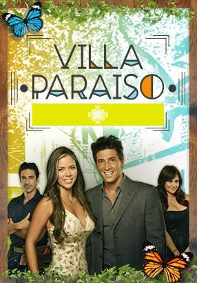 villa-paraiso02