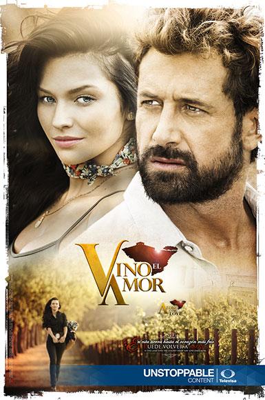 vino-el-amor02